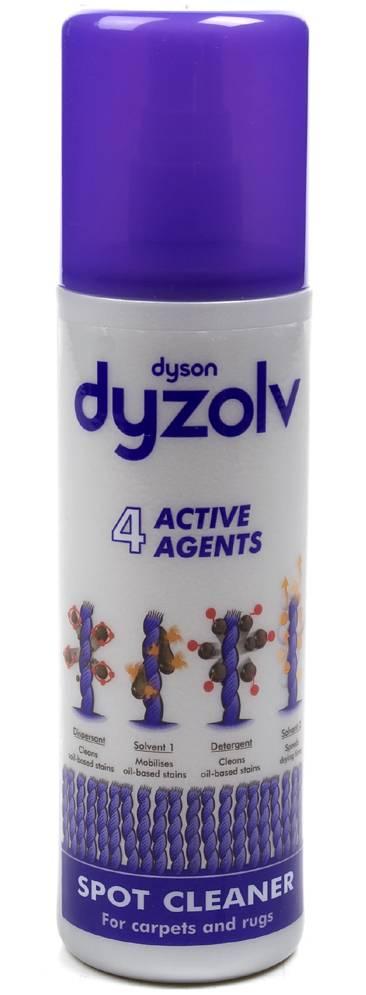 Dyson dyzolv отзывы dyson com ua