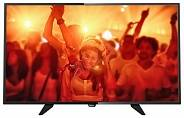 "LED 40""-43"" PHILIPS 40PFT4101/60"