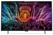 "LED 40""-43"" PHILIPS 43PUT6101/60"